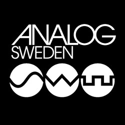 analogsweden_logo_square